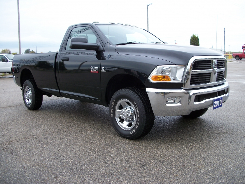 Used Dodge Ram Trucks For Sale Festival City Motors Used