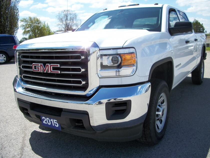 used chev silverado gmc sierra trucks for sale in