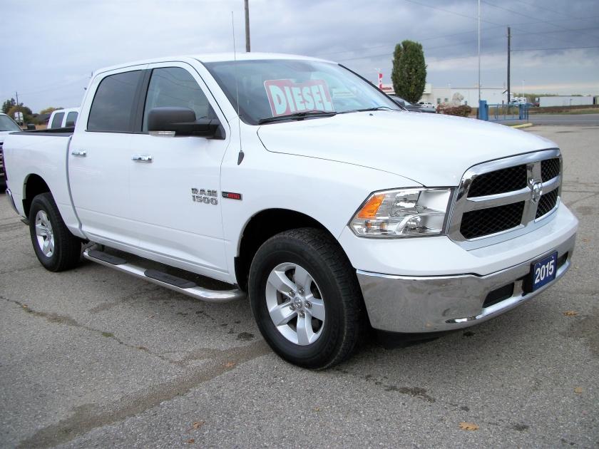 Used Ram Trucks >> Used Dodge Ram Truck Deals Festival City Motors Used