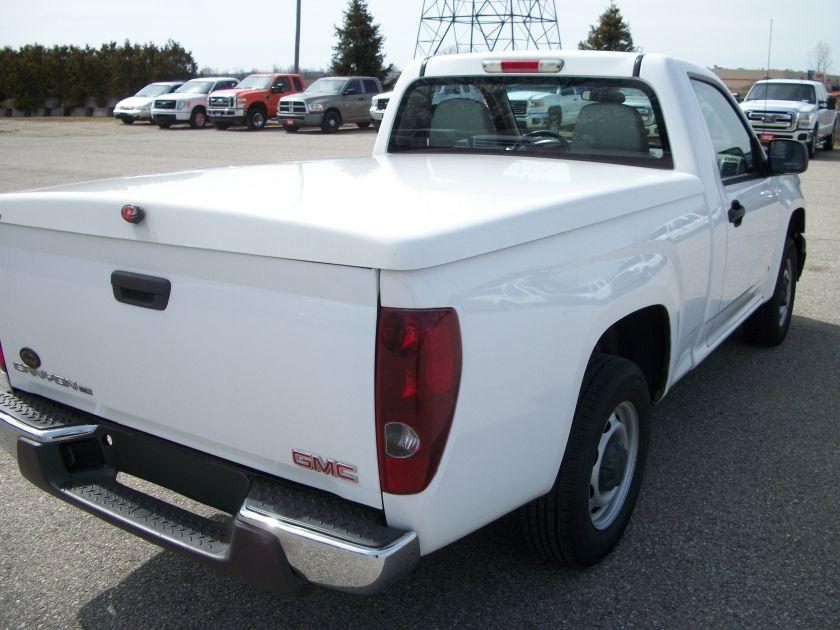 diesel pickup trucks diesel pickup trucks for sale near me. Black Bedroom Furniture Sets. Home Design Ideas