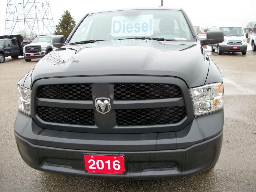 2016 dodge ram 1500 eco diesel used truck festival city motors used pickup trucks 4x4. Black Bedroom Furniture Sets. Home Design Ideas